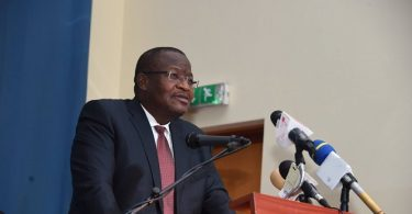 NCC: 40 million Nigerians deprived of access to internet