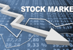Again, stock market loses N17bn on sustained profit taking
