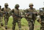 Troops kill 15 ISWAP fighter in Borno, lose soldier
