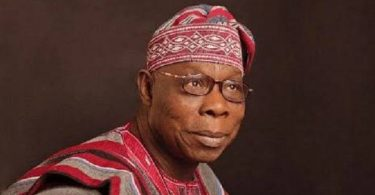 2019: 'Nigeria deserves better than we have now'— Obasanjo