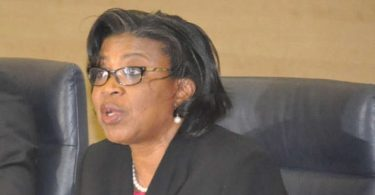 Nigerian govt's August Savings Bonds oversubscribed as investment hits N100bn