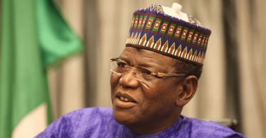 2019: I won't leave PDP even if I lose the primaries— Lamido