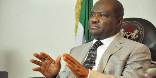 Wike shopping for court to procure election judgment, APC alleges