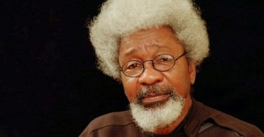 RULE OF LAW COMMENT: Soyinka warns Buhari