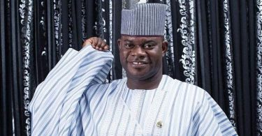 KOGI: State judiciary asks court to nullify assembly's resolution