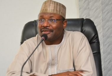 INEC registers 23 new parties