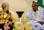 Nigeria, UK trade value hits £4.2bn yearly