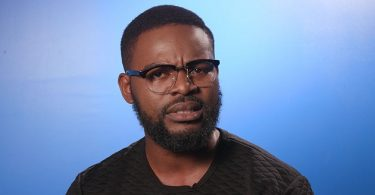 Falz hints he may sue NBC over banned song