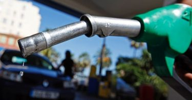 N500bn earmarked as palliative for fuel price hike 'missing'