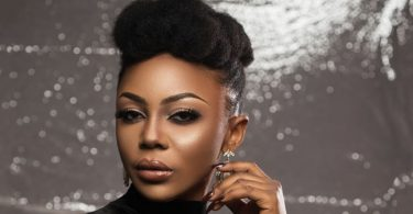 #BBNaija's Ifu Ennada reveals struggle with depression, suicide thoughts