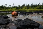 OML 11: Shell lacks moral right to return to Ogoni land --MOSOP