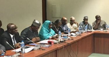 INEC budgets N6bn to feed policemen during 2019 elections