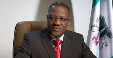 'In response to calls by my people', I'm running for Senate— Kwara Gov