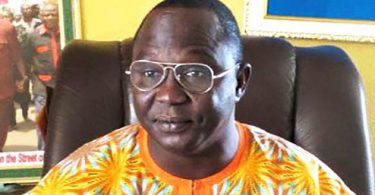 NLC vows to ensure new minimum wage is implemented