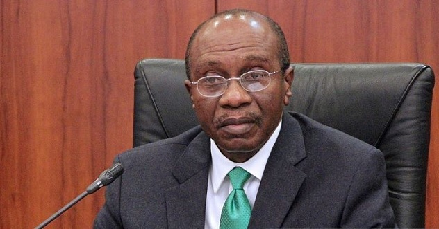 REGULATORY FINE: CBN debits Stanbic IBTC for N1.886bn