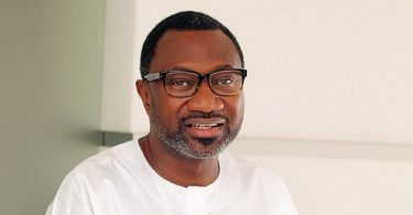 Lagos PDP denies giving automatic gov ticket to Otedola