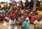 12 feared dead as malaria, diarrhea, malnutrition ravage Benue IDP camp