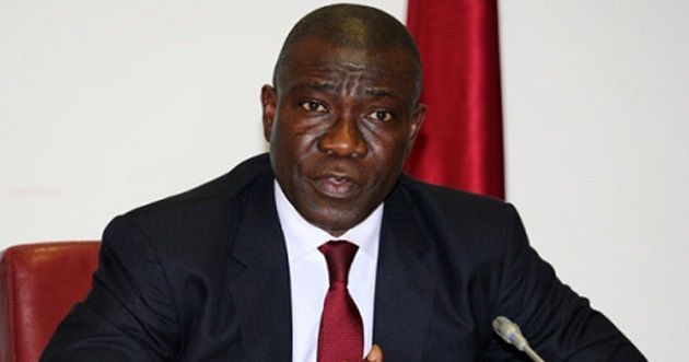 OSUN: This is victory for democracy, Ekweremadu says, congratulates Adeleke