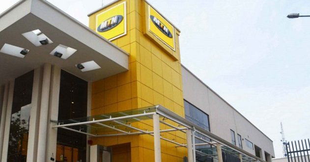 MTN subscribers increase to 225.4m amidst sanctions