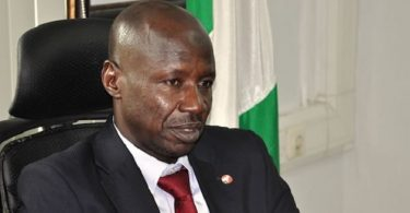 EFCC to pay N600m for action against two Rivers govt officials