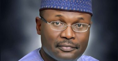 Shift your focus to the voters not INEC chairman, group counsels PDP
