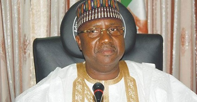Yet another certificate forgery scandal as Adamawa governor sued