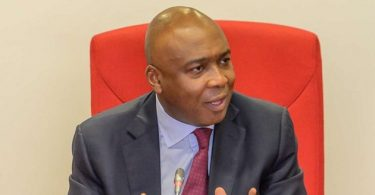 PDP names Saraki DG of presidential campaign council