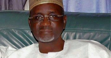 APC carrots that sealed Shekarau's defection from PDP