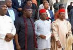 You're traitors, you can't speak for Igbos, IPOB tells Ohanaeze, S'East Govs