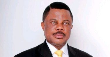 We'll be the first to pay new minimum wage - Anambra