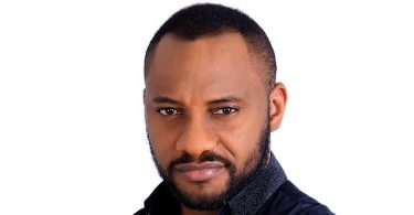 YUL EDOCHIE: I wasn't threatened to dump my presidential ambition