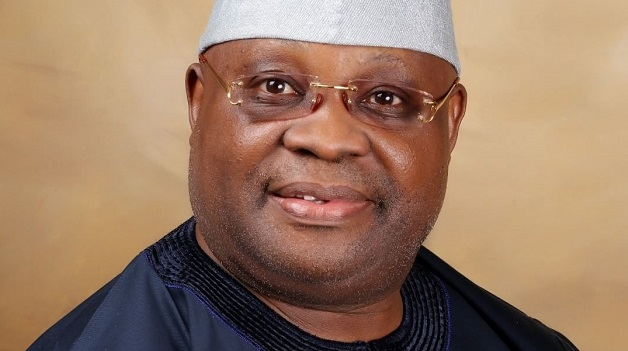 OSUN: PDP's Adeleke heads to court, but APC unimpressed