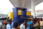 STRIKE: September salaries, fuel supplies under threat