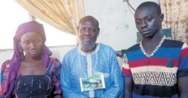 3 suspects in police net for ripping off kidney of 6-yr-old for money ritual