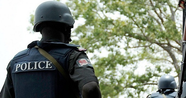Kidnapped son of Borno APC chair rescued
