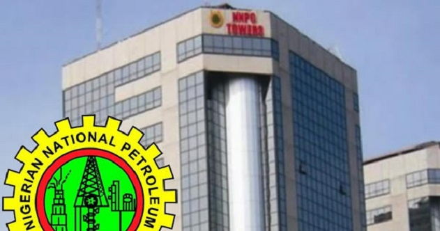 NNPC denies police claim, says no hidden $470.5m, N8bn in commercial banks
