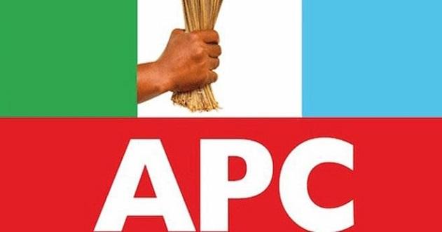 Two more federal lawmakers dump APC