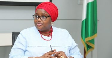 State govt. borrow N151.95bn from pension funds