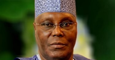 Show proof FIRS falsely accused OBJ's firm of tax evasion, BMO challenges Atiku
