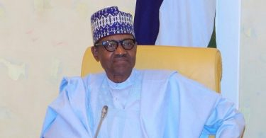 SERAP writes Buhari, wants speedy trial of corrupt past governors