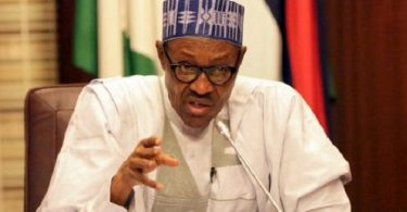I'll continue to work tirelessly to protect a united, prosperous, secure Nigeria – Buhari