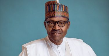 Buhari makes certain claims as he speaks to family of slain Hauwa Liman
