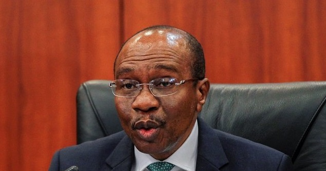 CBN removes fertilizer from forex transactions, goes tough on defaulters