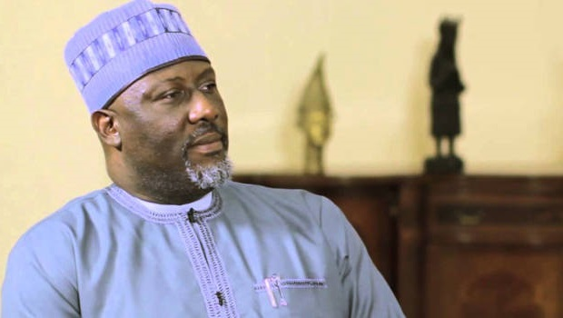 Police not assassins invaded Sen Melaye's home –Kogi Command