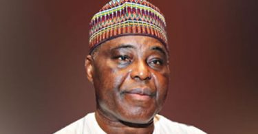 Court insists Dokpesi must explain N2.1bn Dasuki money