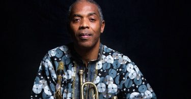 FELABRATION: Femi Kuti, Yemi Alade, Omawumi take turns to slam Buhari's govt (Video)