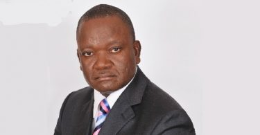 APC playing opposition role, ignorant of governance at the centre –Ortom