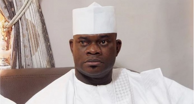 Ibrahim Idris dares Yahaya Bello to publish report of probe panel on his administration