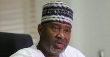 Hadi Sirika asks Senate to approve new $461.8m loan for airports