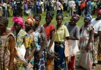 We have resettled 145,000 IDPs in 3 states— Army